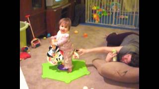 Baby Toys for 1 Year Old to Learn and Grow