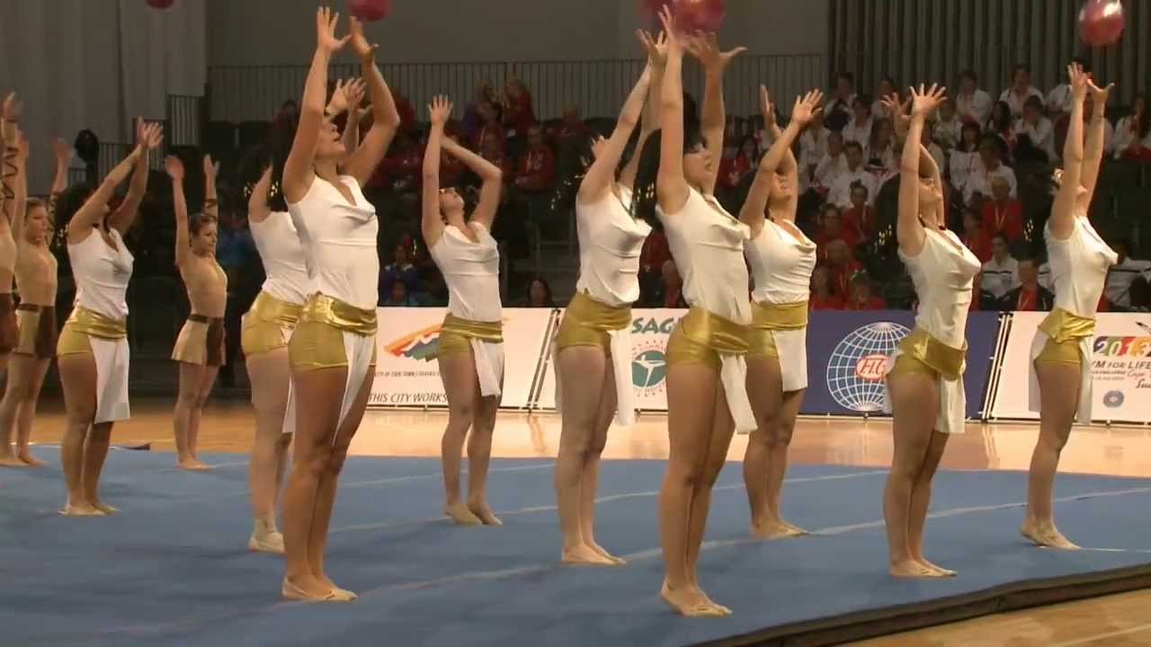 Sfg Lugano Sui 100 2nd World Gym For Life Challenge