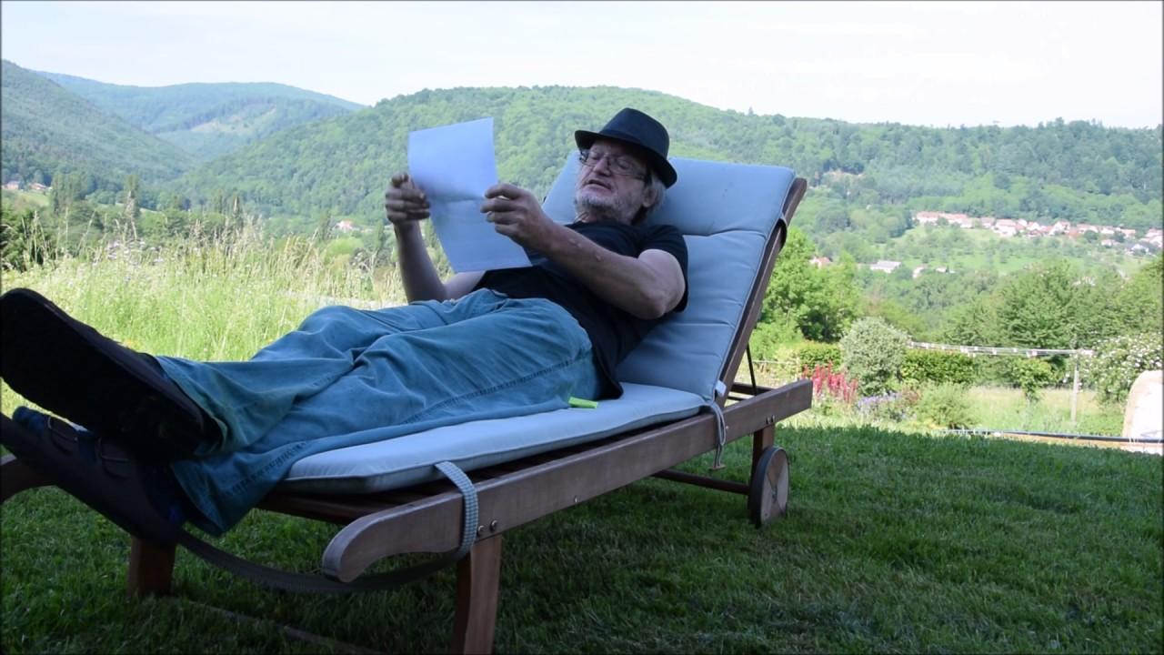 le potager du paresseux a va comment 25 mai 2017 youtube. Black Bedroom Furniture Sets. Home Design Ideas