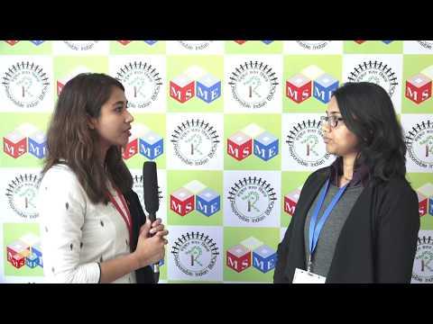 Importance of Recognising the Responsble Work of BMOs   Alokananda Nath   GIZ
