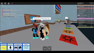 roblox no friends(story)