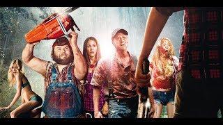 для  просмотра с друзьями- Убойные каникулы  ( 2010)