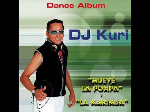 Download Mueve La Pompa