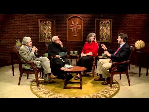 Franciscan University Presents: Parenting Teens and Young Adults with Biblical Wisdom