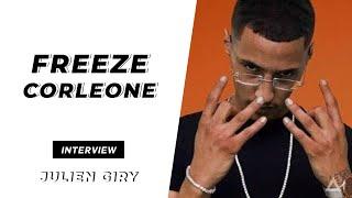 Affaire Freeze Corleone : entretien avec un politologue