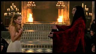 Ария - Вампир