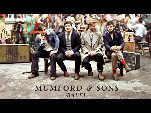 mumford-sons-holland-road-quang-vinh-nguyen