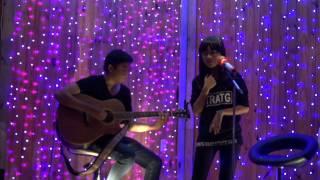 Tình Phai ( Đêm Nhạc Acoustic )