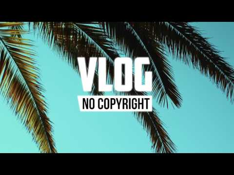 NOWË - Heart Of Gold (Vlog No Copyright Music)