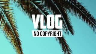 NOWË - Heart Of Gold (Vlog No Copyright Music)