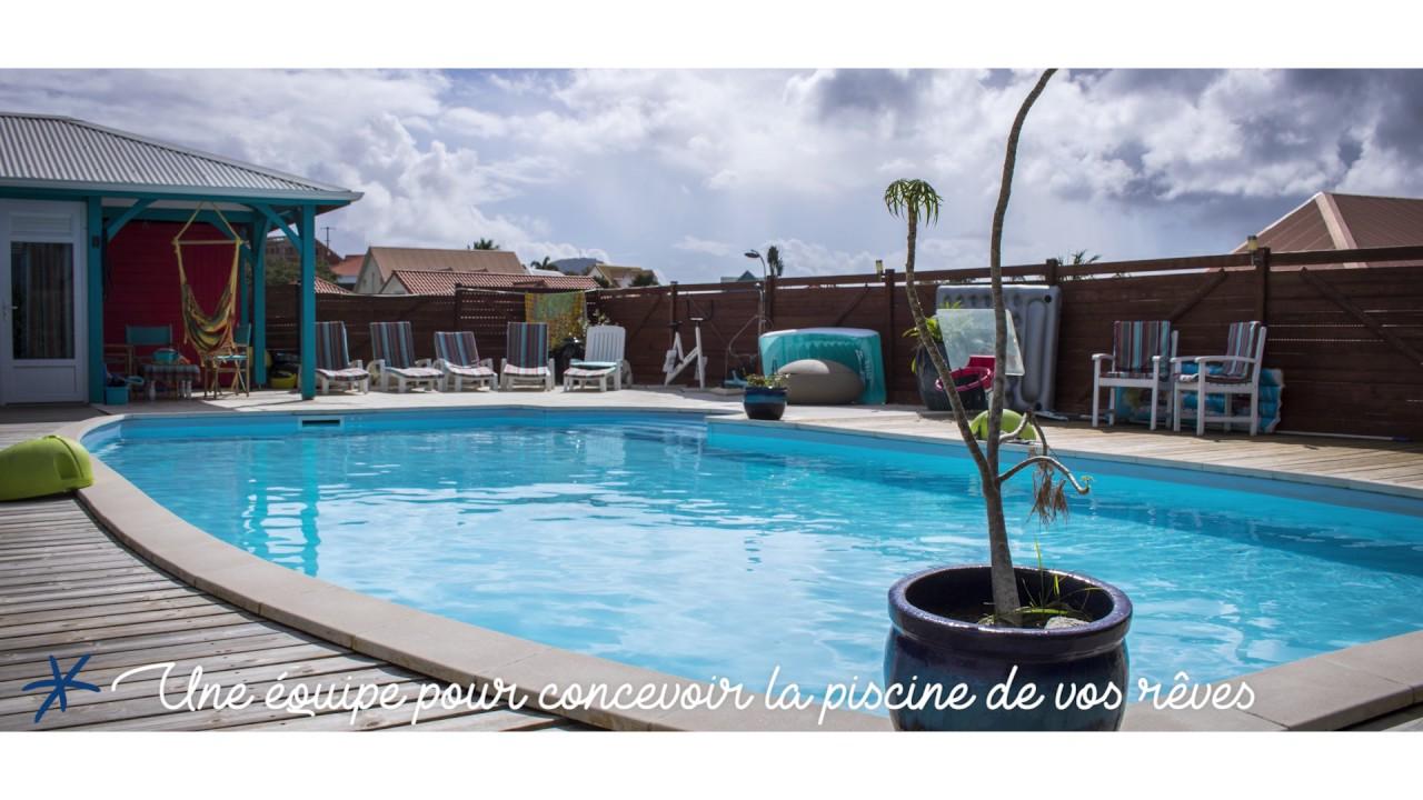 mini piscine desjoyaux mini piscine montage de la structure piscine enterre bois pas cher. Black Bedroom Furniture Sets. Home Design Ideas