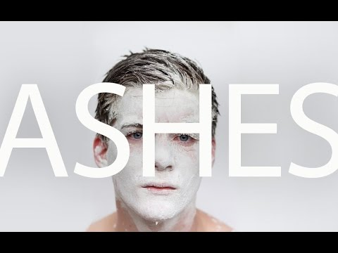 Ashes Part 1 - What Forgiveness Isn't