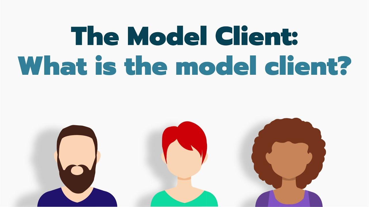 Ten Traits of the Model ERISA Client