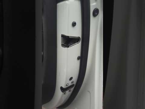 - интернет-магазин дверных доводчиков
