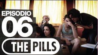 The Pills - Scherzo a Matteo Quinzi Vol.1 [ENG SUBS]