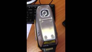 видео анализатор металлов и сплавов