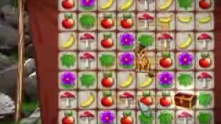 Many Years Ago- Bigfishgames.com