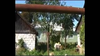 Продам дом в Украине. Сумская обл. г.Кролевец(, 2012-07-06T15:41:43.000Z)
