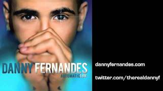 Watch Danny Fernandes Hey Stranger video