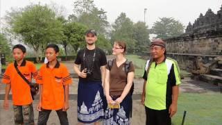 Parangtritis by Didi Kempot ( Wisata Ke Yogyakarta )