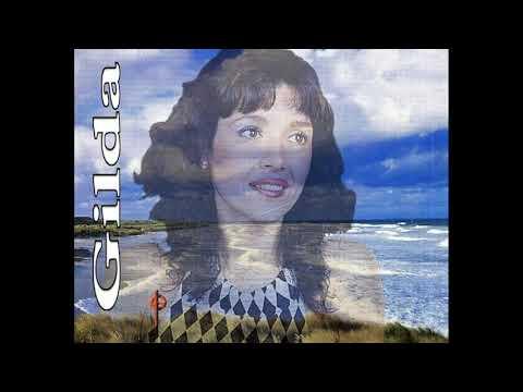 Descargar MP3 Gilda Corazon Herido Remix gratis - MiMusica Org