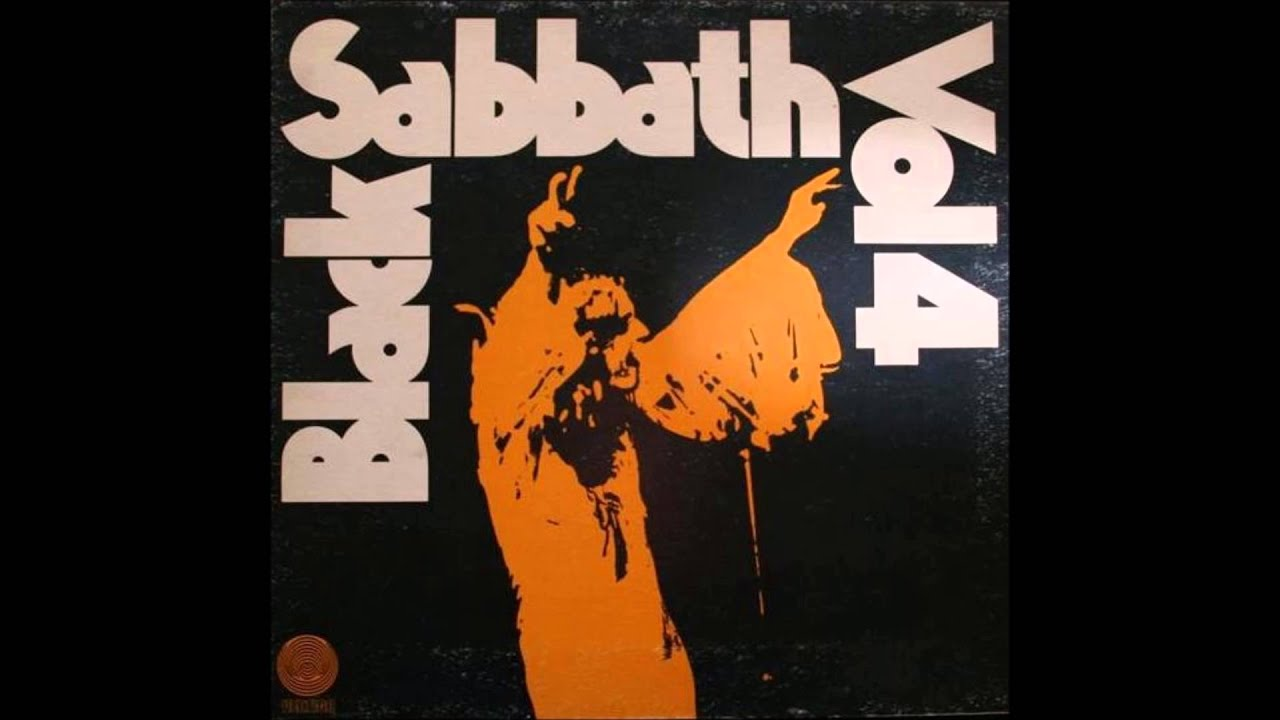 black-sabbath-snowblind-aleksandar-rakovic