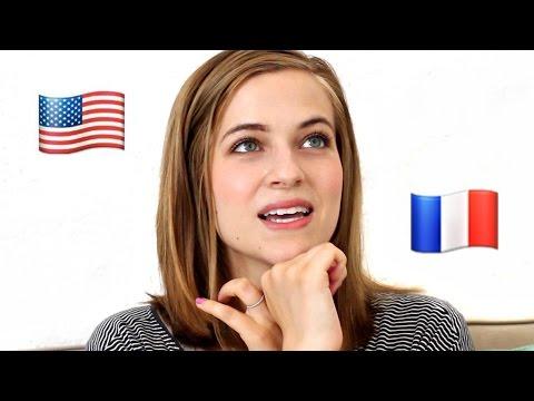 Apprendre le français • Mon Histoire