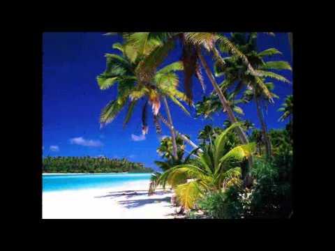 """"""" Rarotonga is a Beautiful Island """" - Raro Hits"""