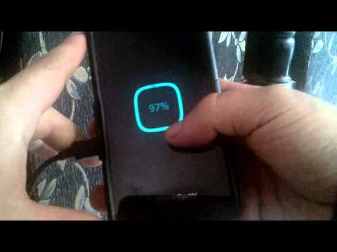 BlackBerry Runtime for Android 10.2.0.132 Test Z10