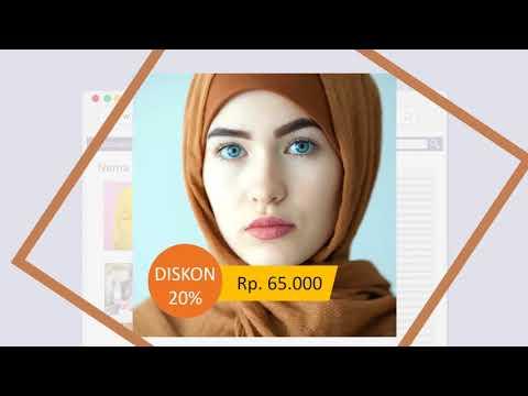 jasa-video-iklan-produk-terbaik-di-depok,-bogor,-jakarta-pptpixel