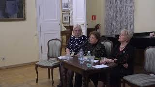 Русские художники И.Е. Репин, И.К. Айвазовский, В.В. Верещагин в переписке с А.В. Жиркевичем