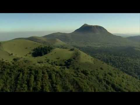 Chillout Nature - France - Auvergne - Massif Central
