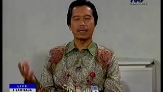 Download Video BI JABAR : Talkshow TVRI Inflasi dan Penukaran Uang Ramadhan 1438 H MP3 3GP MP4