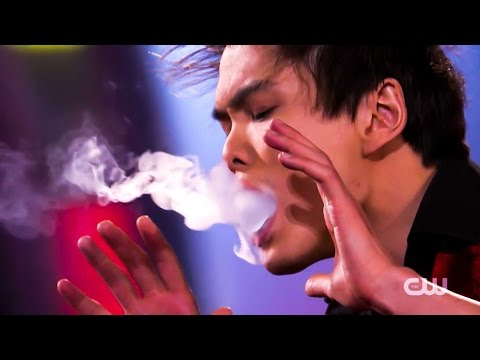 Penn and Teller Fool Us // Shin Lim