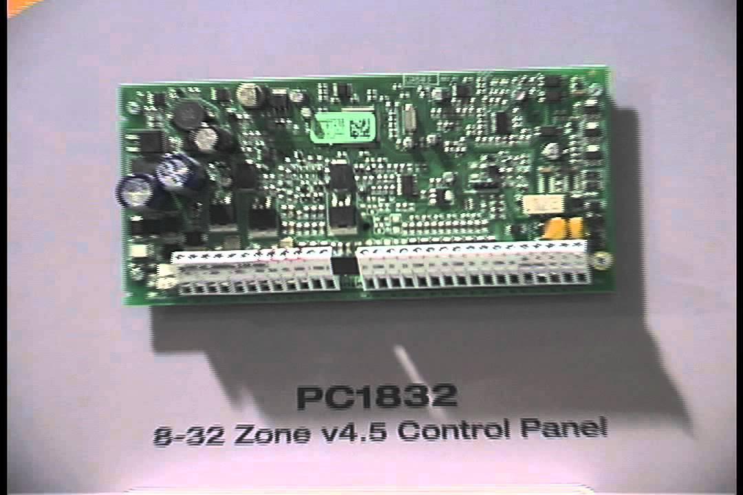 1616 dsc smoke detector wiring diagram rh semana netlib re