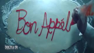 Bon appetit - Katy Perry ft. Migos (Kees Sjansen Remix X DZ Video edit)