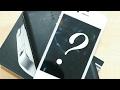 Masih layakkah beli iphone 4 di 2017?