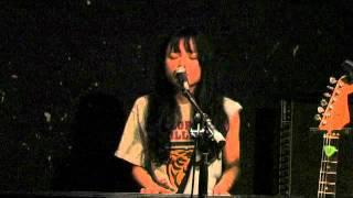 2011年11月25日ファーストアルバム「ランドセルカバーのゆくえ」発売! 巫...
