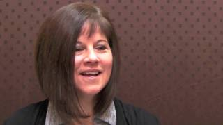 Kelowna College of Professional Counselling Student Testimonials thumbnail