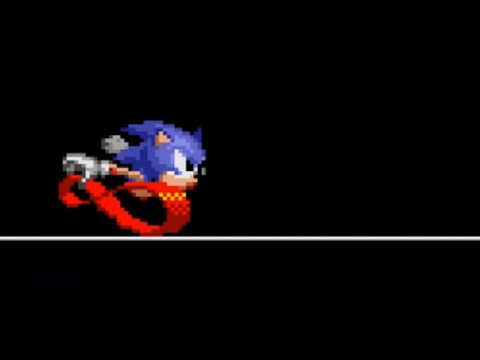 Sonic The Hedgehog 2020. In different languages. What's the best dubbing? Multi-Language from YouTube · Duration:  3 minutes 29 seconds
