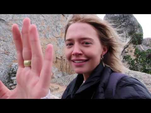 Zimbabwe Vlog day 3