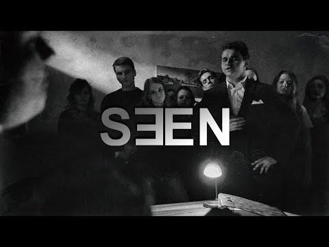 S3EN | Film Maturalny 3E (LO Piekary)