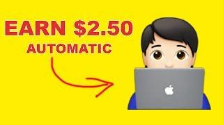 Best way to make money online 2020 ...