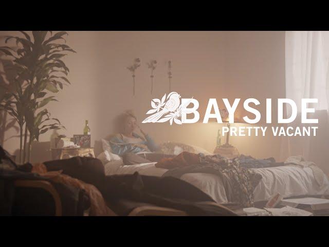 Bayside 9/15