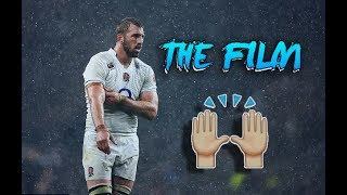 Rugby Motivation - The Film 2017 ᴴᴰ