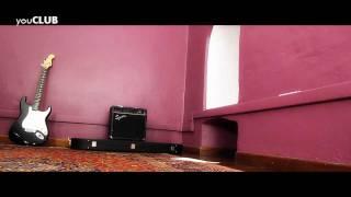 Puntata YouClub 03/02/2012 - Dettmann