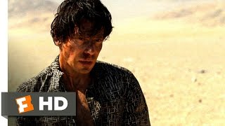 Quantum of Solace (9/10) Movie CLIP - Deadly Decisions (2008) HD
