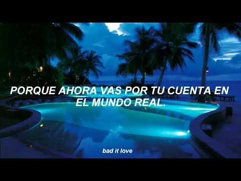 ain´t it fun ; paramore  español