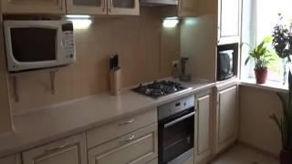 Ремонт кухни 10 м2 в панельной 9 этажке Москва недорого косметический под ключ йул15(, 2014-07-28T13:04:59.000Z)