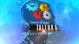 ¿Cómo validar la cuenta creada en Taltura?
